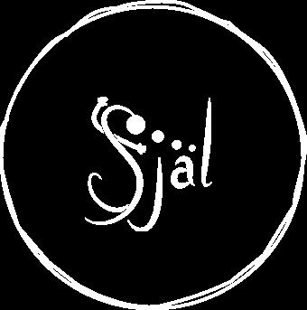sjal_para